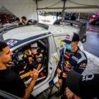 rallycross_holjes_test_electric_motor_news_10