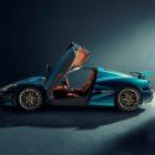 rimac_nevera_electric_motor_news_01