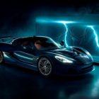 rimac_nevera_electric_motor_news_03