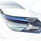 rimac_nevera_electric_motor_news_11