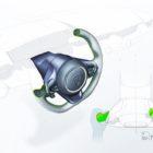 rimac_nevera_electric_motor_news_13