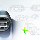 rimac_nevera_electric_motor_news_16