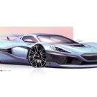 rimac_nevera_electric_motor_news_20