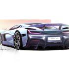 rimac_nevera_electric_motor_news_21