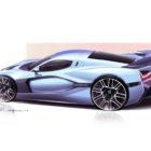 rimac_nevera_electric_motor_news_23