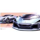 rimac_nevera_electric_motor_news_24