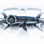 rimac_nevera_electric_motor_news_27