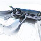 rimac_nevera_electric_motor_news_28