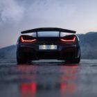 rimac_nevera_electric_motor_news_33