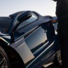 rimac_nevera_electric_motor_news_34