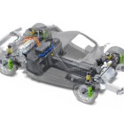 rimac_nevera_electric_motor_news_35