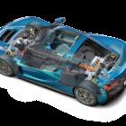 rimac_nevera_electric_motor_news_41