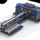 rimac_nevera_electric_motor_news_42