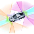 rimac_nevera_electric_motor_news_44
