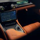 rimac_nevera_electric_motor_news_49