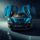 rimac_nevera_electric_motor_news_52