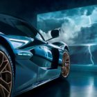 rimac_nevera_electric_motor_news_61