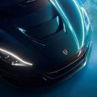 rimac_nevera_electric_motor_news_62
