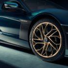 rimac_nevera_electric_motor_news_63