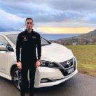 sebastien_buemi_nissan_leaf_electric_motor_news_1