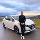 sebastien_buemi_nissan_leaf_electric_motor_news_2
