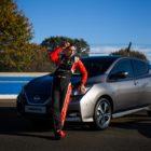 sebastien_buemi_nissan_leaf_electric_motor_news_4