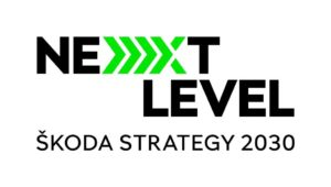 Nuova strategia corporate di Škoda Auto