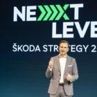 skoda_next_level_electric_motor_news_03