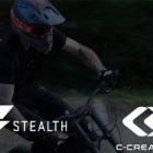 stealth_electric_bikes_electric_motor_news_01