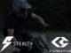 Novità da Stealth Electric Bikes