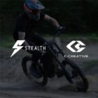 stealth_electric_bikes_electric_motor_news_02
