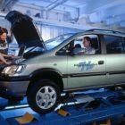 storia_opel_hydrogen1_electric_motor_news_01