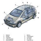 storia_opel_hydrogen1_electric_motor_news_03