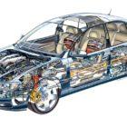 storia_opel_omega_electric_motor_news_8