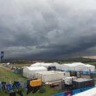 storm_electric_motor_news_11