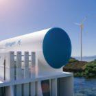 tuv_italia_idrogeno_electric_motor_news_1