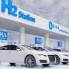 tuv_italia_idrogeno_electric_motor_news_5