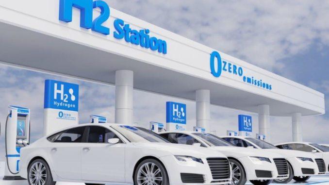 I servizi di TÜV Italia per le tre grandi sfide dell'idrogeno