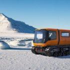venturi_antarcticai_electric_motor_news_1