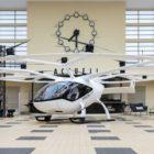 volocopter_parigi_electric_electric_motor_news_1