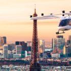 volocopter_parigi_electric_electric_motor_news_4