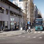 volvo_trucks_suono_electric_motor_news_01