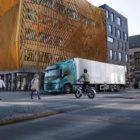 volvo_trucks_suono_electric_motor_news_02