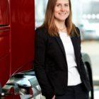 volvo_trucks_suono_electric_motor_news_03