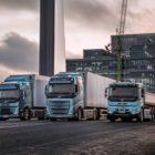 volvo_trucks_tecnologia_electric_motor_news_1
