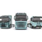 volvo_trucks_tecnologia_electric_motor_news_2