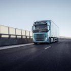 volvo_trucks_tecnologia_electric_motor_news_3