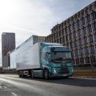 volvo_trucks_tecnologia_electric_motor_news_5