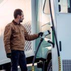 volvo_trucks_tecnologia_electric_motor_news_6