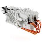 volvo_trucks_tecnologia_electric_motor_news_8